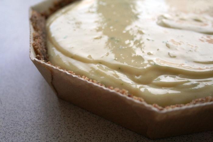 Key_lime_pie_1