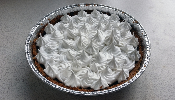 S-mores Pie_4