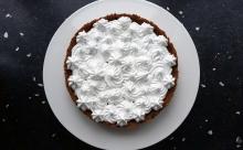 S-mores Pie_6